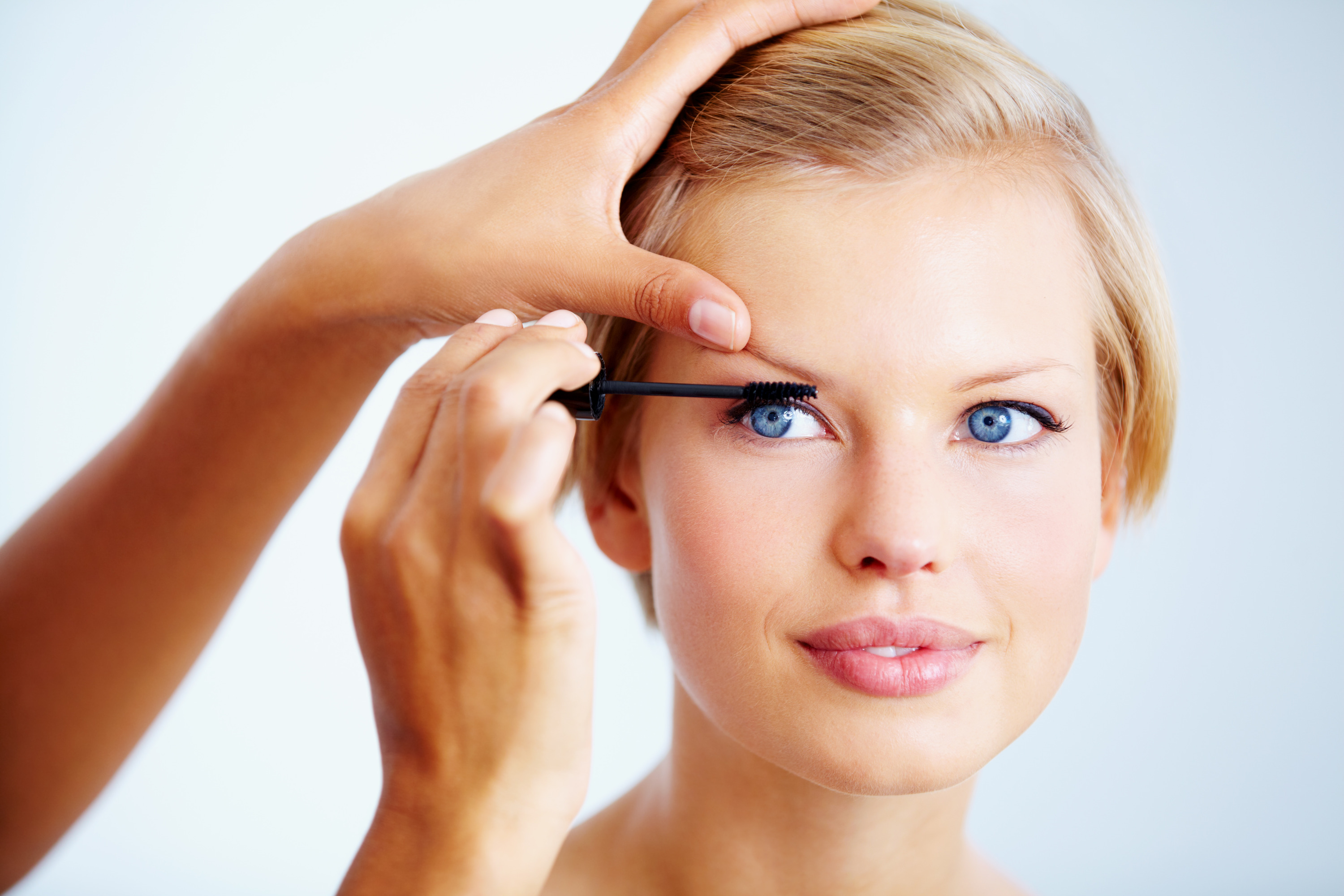 Revitalized Intensive Eye Treatment